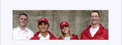 Click here to find out more about Our People