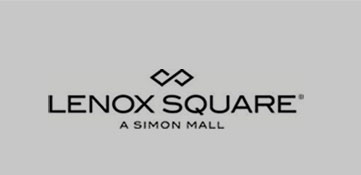 Lenox Square: A Simon Mall