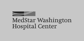 Medstar Washington Hospital Center