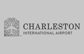 Charleston International Airport
